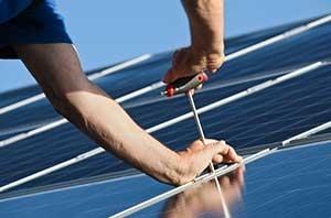 Solaranlage_Griedl